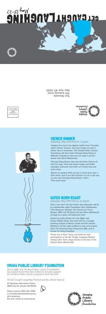 brochure-version-2