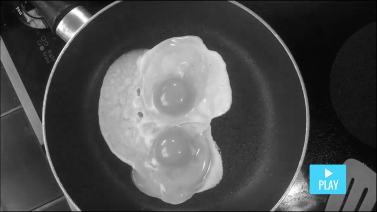 eggs movie cover