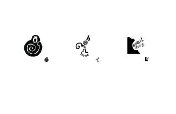 howler-logos-01