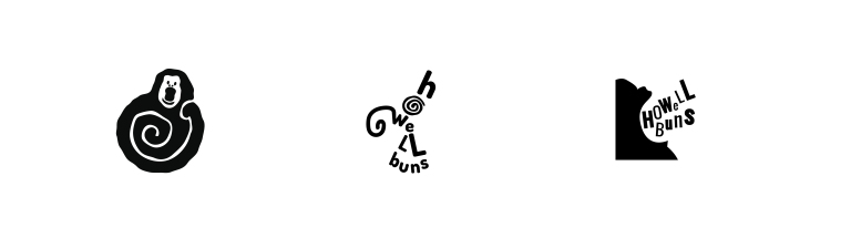 howler-logos-revised-01