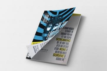 serial-killer-magazine