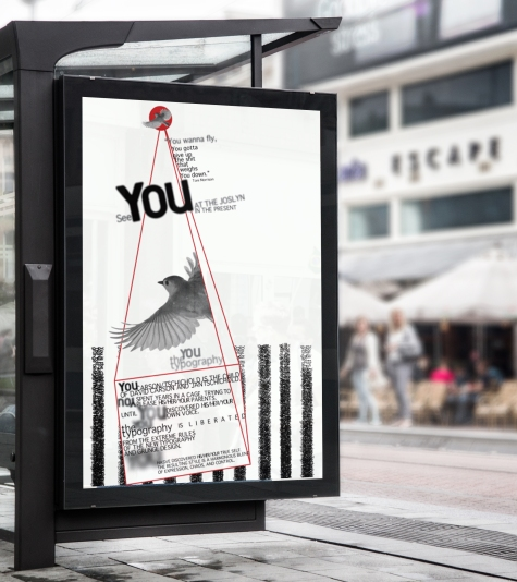you-typography-mockup1