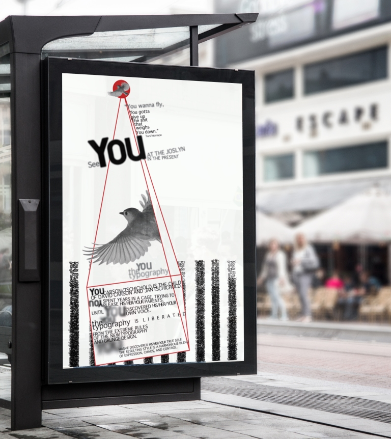 you-typography-mockup1