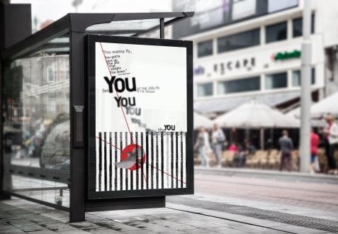 you-typography-mockup2