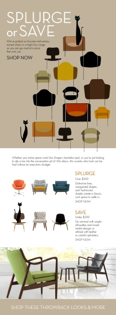 MidCentury_Chairs3
