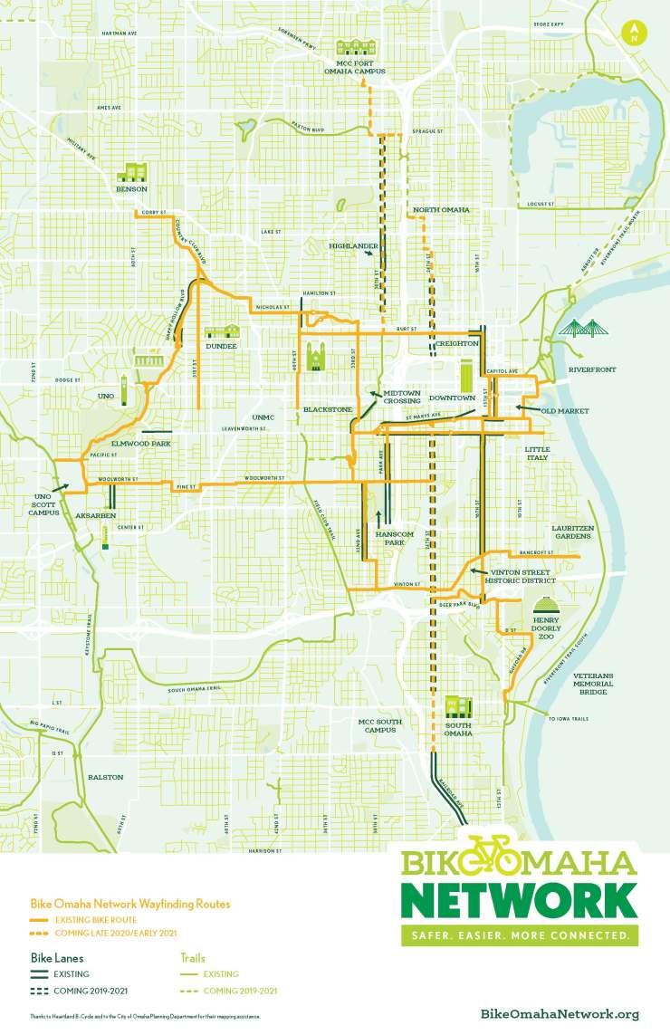 Bike Omaha Network Map Digital 2.jpg