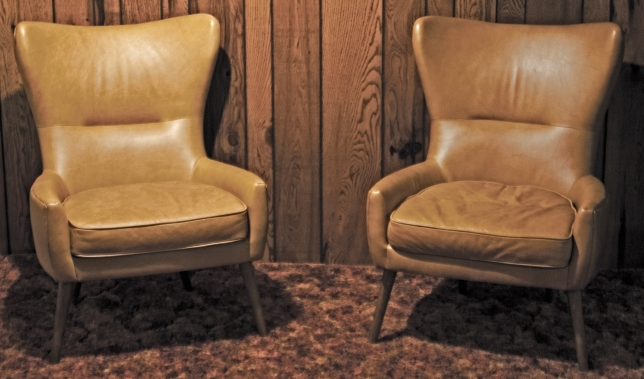 Products:Chairs-MaryEdit