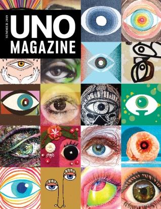 UNO_mag_eye-01