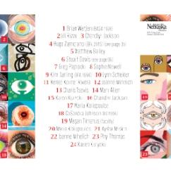 UNO_mag_eye-02