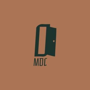 MDC-closet O-12